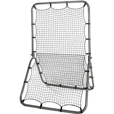 10. Easton Baseball Practice Net