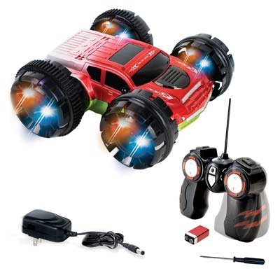 4. KidiRace Remote Control Car