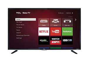 Photo of Top 10 Best Big Screen Televisions in 2020 Reviews