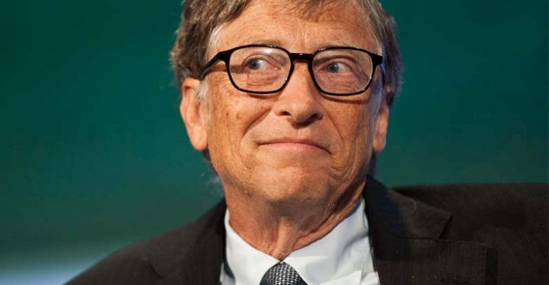 Photo of Top 10 Richest Men In The World