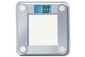 Photo of Top 10 Best Digital Weighing Scales in 2020 Reviews