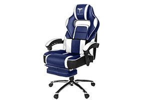 Photo of Top 10 Best Computer Gaming Chairs in 2020 Reviews