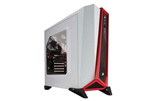 Photo of Top 10 Best Gaming Cool Computer Cases in 2020 Reviews