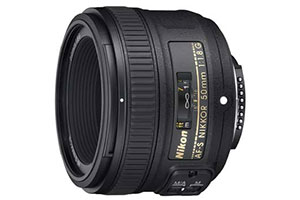 Photo of Top 10 Best Nikon Camera Lenses in 2020 Reviews