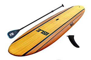 Photo of Top 10 Best Stand Up Paddleboards in 2020 Reviews