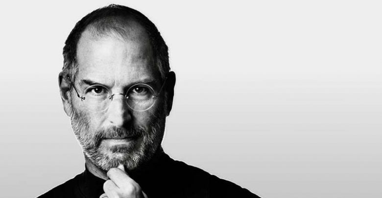 Photo of Top 10 Best Steve Jobs Quotes