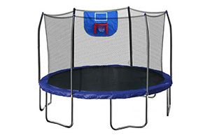 Photo of Top 10 Best Cheap Trampolines in 2019 Reviews