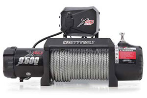 Photo of Top 10 Best Car & Truck Winches in 2021 Reviews