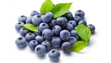 Photo of 10 Best Fruits For Weight Loss