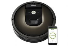 Photo of Top 10 Best Robotic Vacuum Cleaners in 2021 Reviews