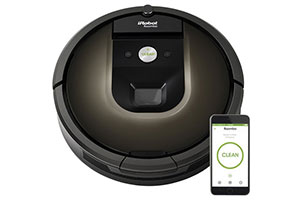 Photo of Top 10 Best Robotic Vacuum Cleaners in 2020 Reviews