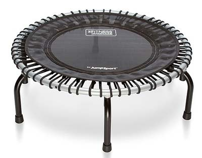 Photo of Top 10 Best Exercise Trampoline Rebounders in 2020 Reviews