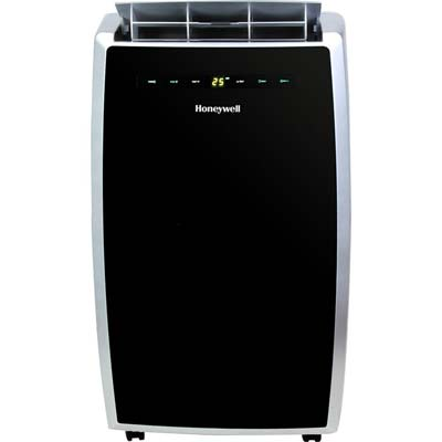 6. Honeywell MN12CES Portable Air Conditioner