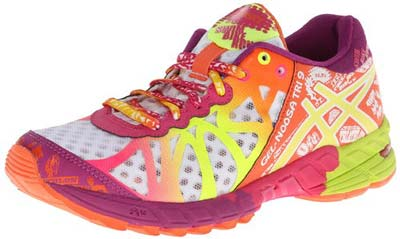 Photo of Top 10 Best Exercise Running Shoes for Women in 2020 Reviews