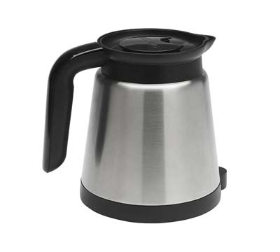 8. Keurig Thermal Carafe (K2.0)