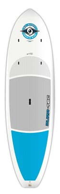 5. BIC Sport Stand-up Paddle-board