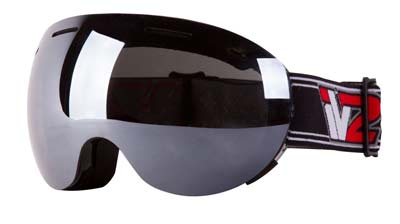 10. IV2 Ski and Snowboard Goggles