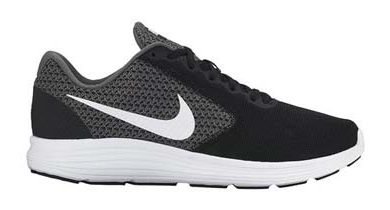 Photo of Top 10 Best Exercise Running Shoes for Men in 2021 Reviews