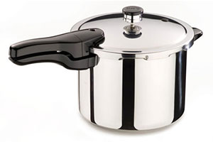 Photo of Top 10 Best Electric Pressure Cookers in 2019 Reviews