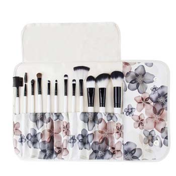 Photo of Top 6 Best Professional Makeup Brushes Sets in 2020 Reviews