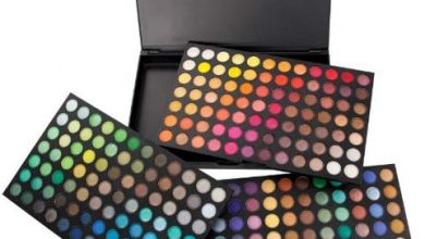 Photo of Top 6 Best Eyeshadow Palettes for Women's Gift in 2019 Reviews