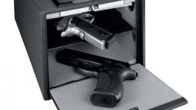 Photo of Top 6 Best Security Gun Safes in 2020 Reviews