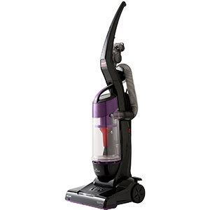 4. Bissell Bagless Vacuum (9595A)