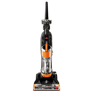 10. Bissell Upright Bagless Vacuum (1831)