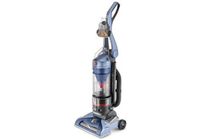Photo of Top 10 Best Upright Vacuum Cleaners in 2020 Reviews