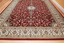 Photo of Top 10 Best Large Area Rugs in 2021 Reviews