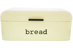 Photo of Top 10 Best Bread Storage Boxes in 2020 Reviews