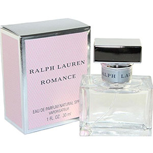 7. RALPH LAUREN 1 Ounce Eau De Parfum Natural Spray