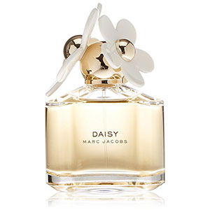 8. Marc Jacobs 3.4oz Daisy, EDT Spray