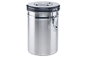 Photo of Top 10 Best Coffee Storage Containers in 2019 Reviews