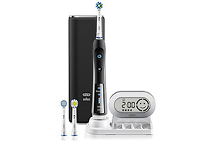 Photo of Top 10 Best Electric Rechargeable Toothbrushes in 2021 Reviews