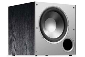 Photo of Top 10 Best Home Powered Subwoofers in 2020 Reviews