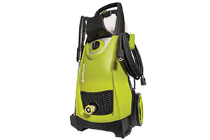 Photo of Top 10 Best Portable Electric Pressure Washers in 2020 Reviews
