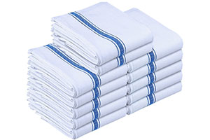 Photo of Top 10 Best kitchen Dish Towels in 2021 Reviews