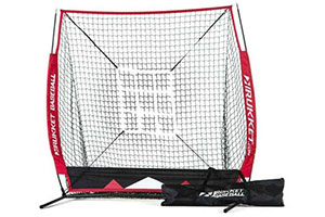 Photo of Top 10 Best Baseball Pitching Nets in 2021 Reviews