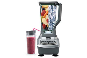 Photo of Top 10 Best Blenders for Juicing in 2019 Reviews