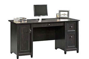 Photo of Top 10 Best Cheap Office Computer Desks in 2020 Reviews