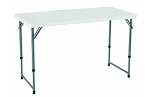 Photo of Top 10 Best Folding Camping Tables in 2020 Reviews