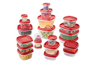 Photo of Top 10 Best Food Storage Containers in 2020 Reviews