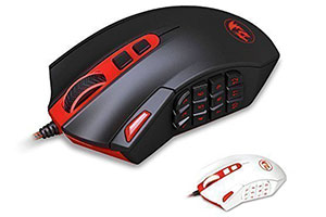 Photo of Top 6 Best Gaming Mice in 2020 Reviews