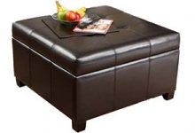 Photo of Top 10 Best Large Ottomans in 2021 Reviews