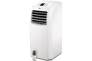 Photo of Top 10 Best Portable Home Air Conditioners in 2020 Reviews