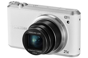 Photo of Top 6 Best Professional Digital Cameras in 2019 Reviews