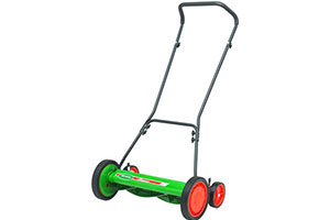 Photo of Top 6 Best Cheap Push Lawn Mowers in 2020 Reviews