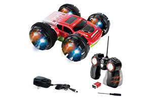 Photo of Top 10 Best Remote Control Cars for Kids in 2019 Reviews