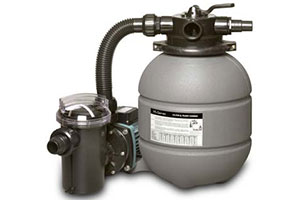 Photo of Top 10 Best Sand Filters for Pools in 2021 Reviews